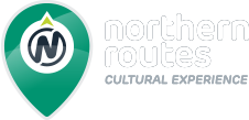 Northern Routes